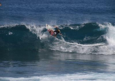 01_Surfing