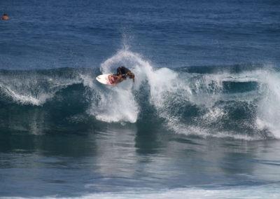02_Surfing