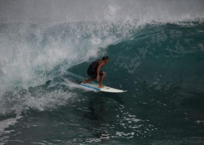 03_Surfing