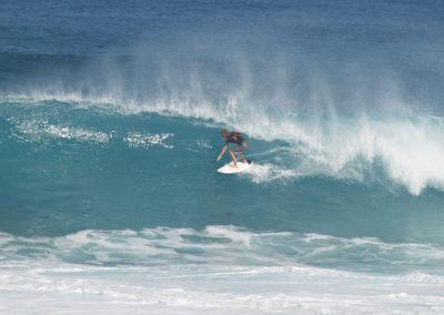 06_Surfing