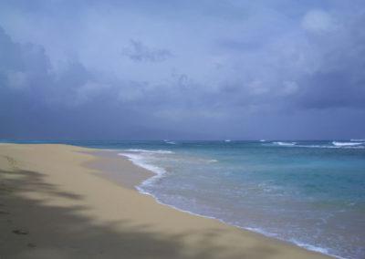 07_Maui