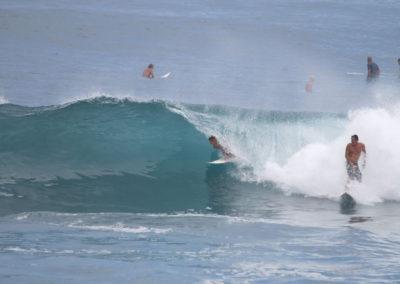 07_Surfing