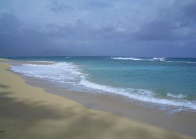 08_Maui