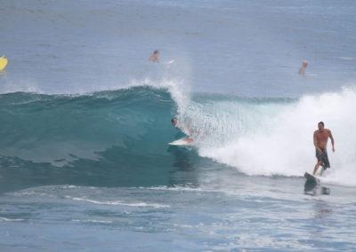08_Surfing