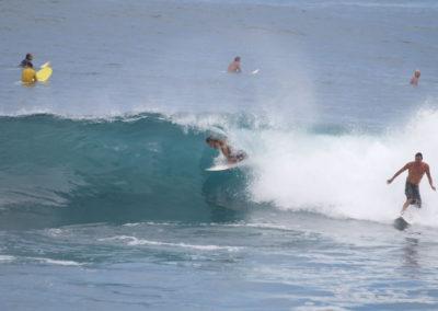 09_Surfing