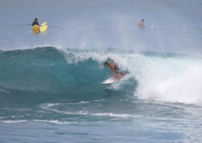 10_Surfing