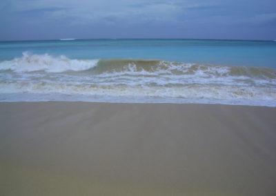 11_Maui