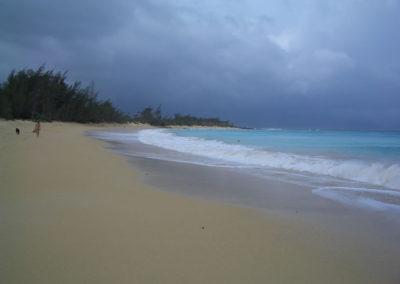 12_Maui