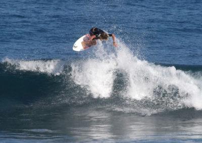 12_Surfing
