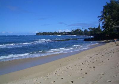 19_Maui