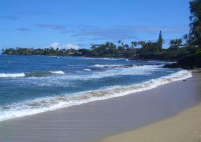 20_Maui