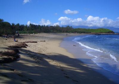 21_Maui