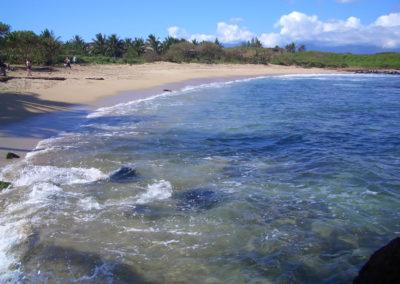 22_Maui