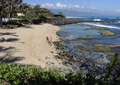 23_Maui