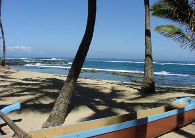 24_Maui
