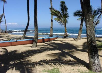 25_Maui