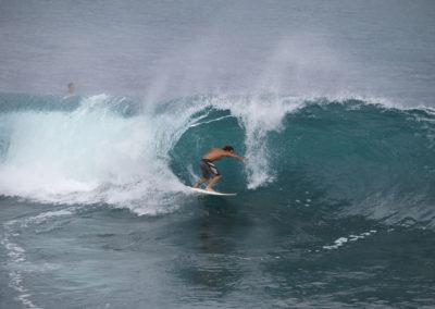 25_Surfing