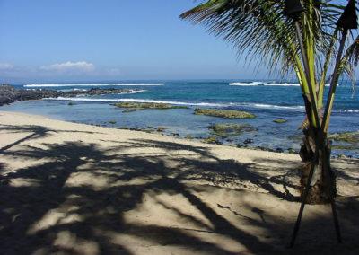26_Maui