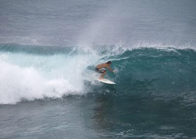 27_Surfing