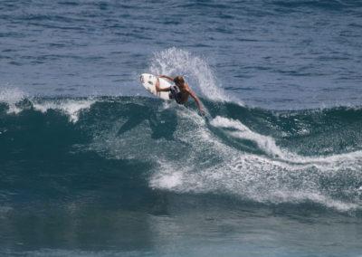 28_Surfing