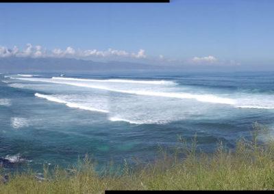 29_Maui