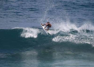 29_Surfing