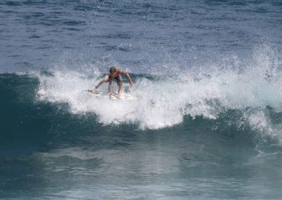 30_Surfing