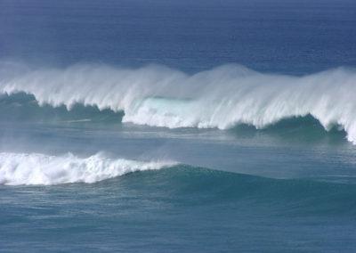 31_Maui