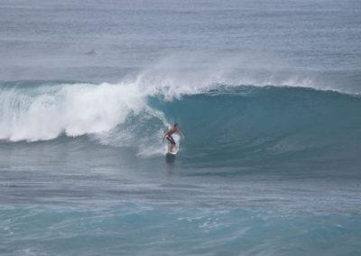 31_Surfing