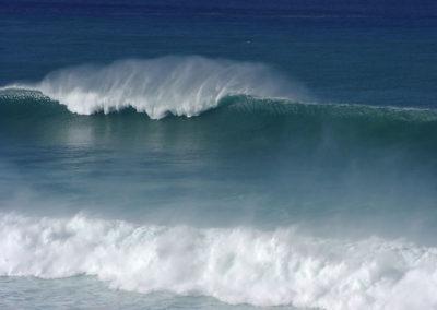32_Maui