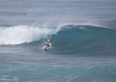 32_Surfing
