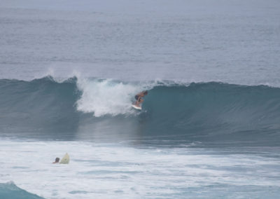 33_Surfing