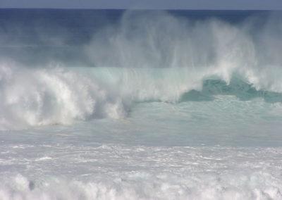 34_Maui