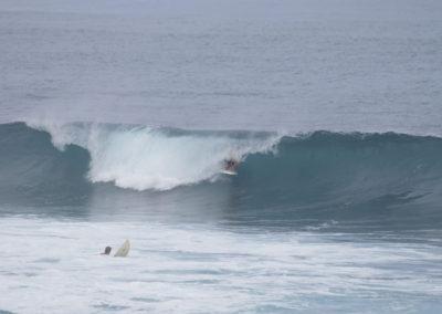 34_Surfing
