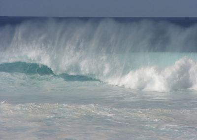 35_Maui