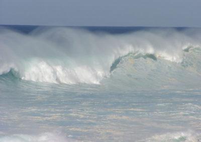 36_Maui