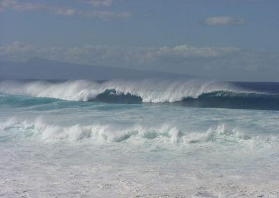 37_Maui