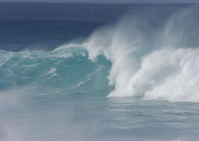 39_Maui