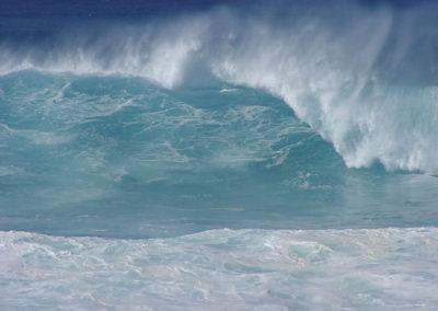 40_Maui