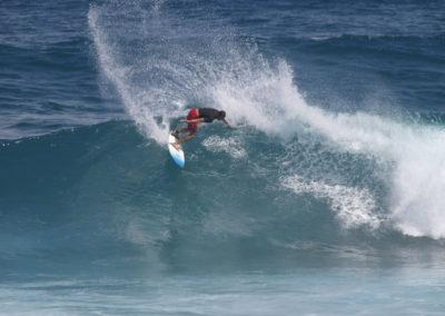 40_Surfing
