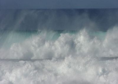 41_Maui