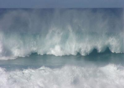 42_Maui