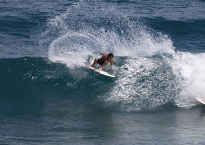 42_Surfing