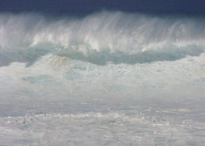 43_Maui
