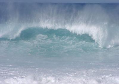 44_Maui