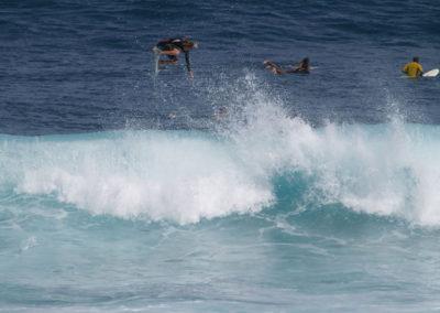 44_Surfing