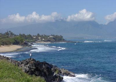 45_Maui