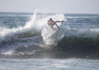 45_Surfing