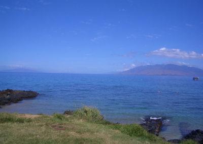 46_Maui