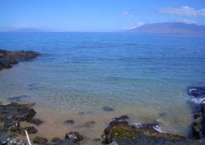 47_Maui